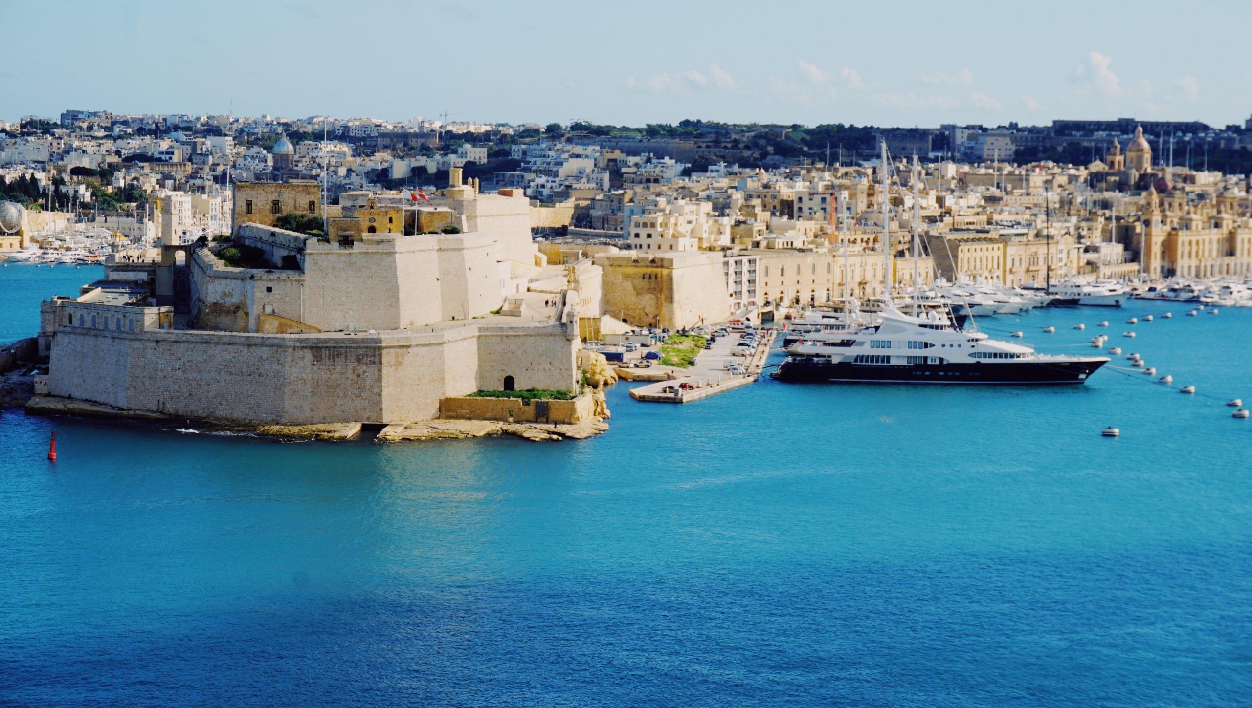 malta4yacht